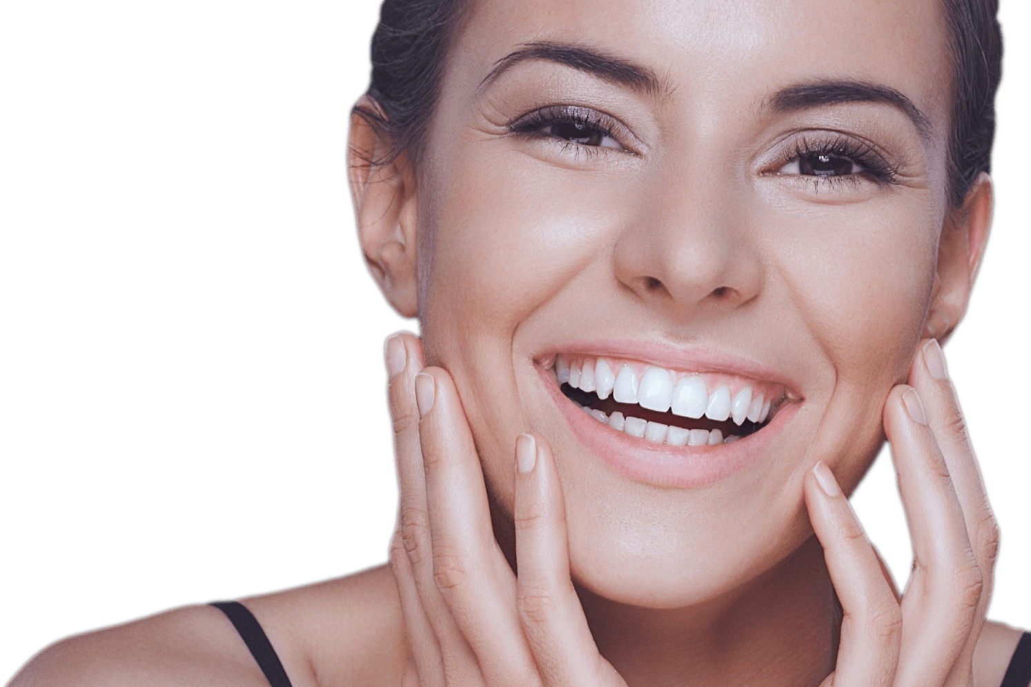 How to Get Rid of Wrinkles Around Mouth and Chin? Let's Explore