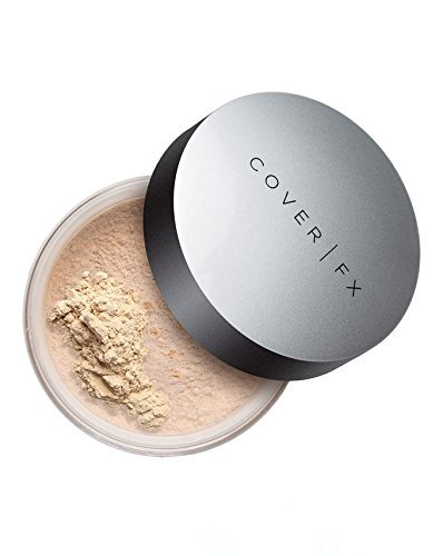 Cover FX Translucent Setting Powder